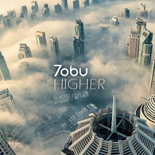 tobu - higher